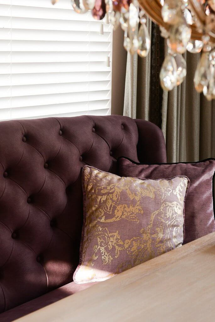 photo-besides-curtains-window-covering